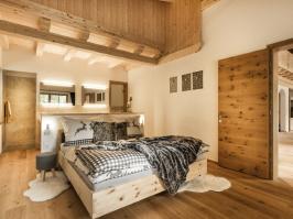 Ausstattung grundriss - Schlafzimmer ausstattung ...